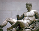 Art History Image