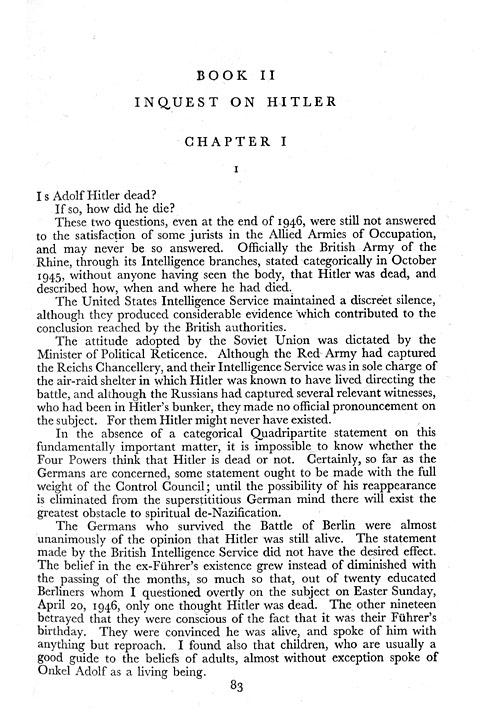 BOOKS PDF TWILIGHT EPUB