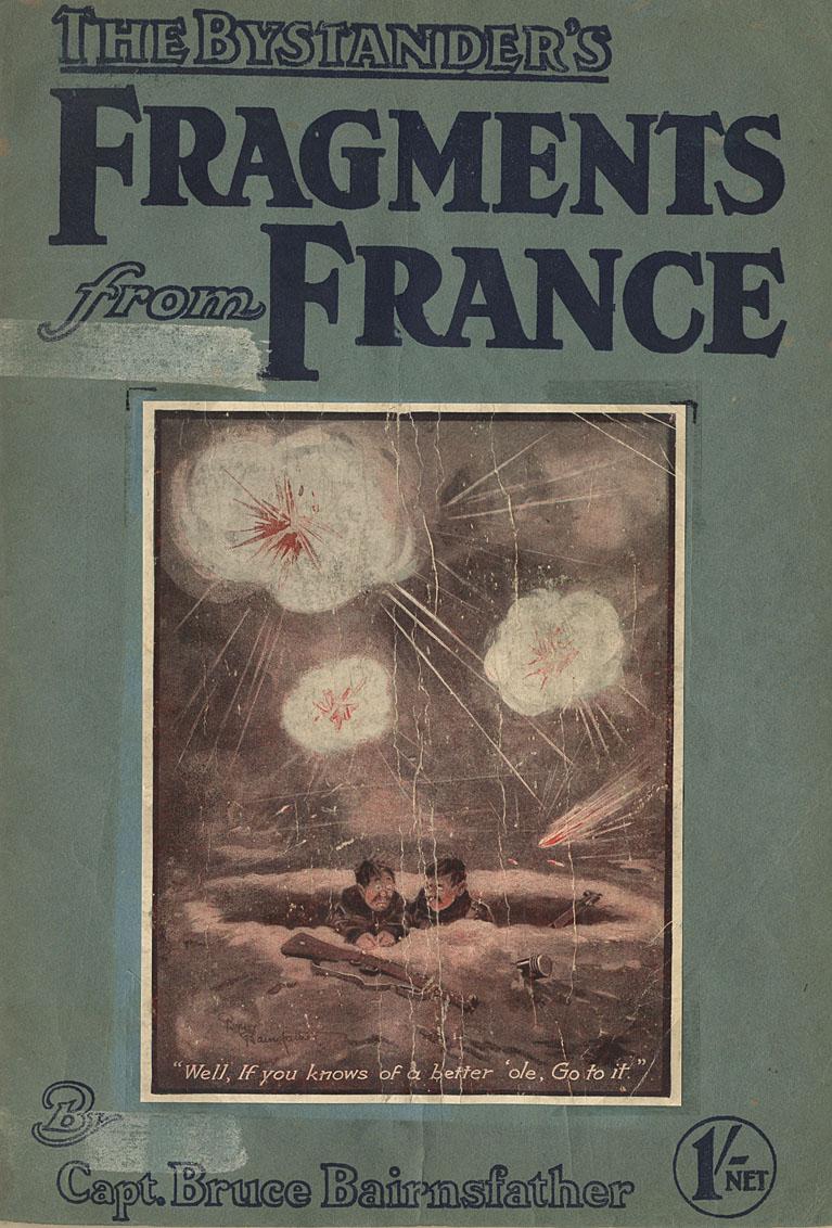 History Of France Pdf