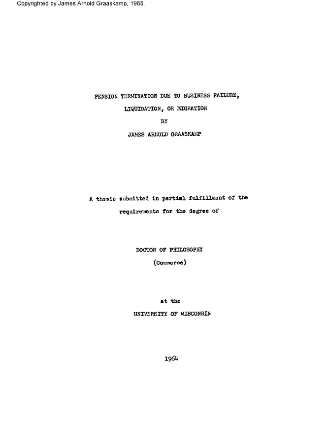 thesis submitted in partial This thesis is submitted in partial fulfillment of the requirements for an advanced msc degree at haramaya university and to be made available at the university's library under the rules of the library.