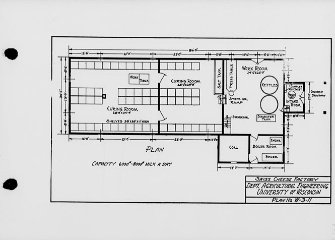 550213279460251986 further M1126 stryker icv moreover New High School Blueprint Finalized in addition Free Rondavel House Plans additionally Za Hvm. on home blue prints