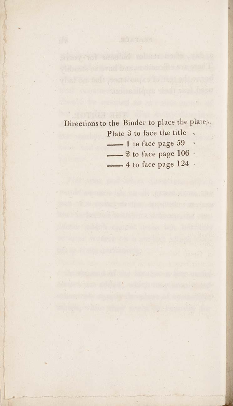[page image]