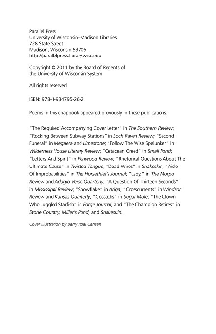 poetry cover letter the literature collection the required accompanying cover 24018